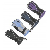 Ovation® Extreamer Snow Gloves - Ladies'