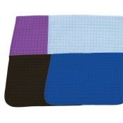 Centaur® Colored Baby Pad