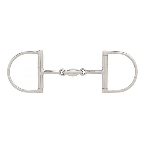 Centaur® King Dee Oval Mouth