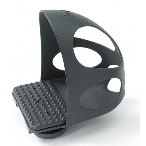 Matrix Toe Cage- Adult