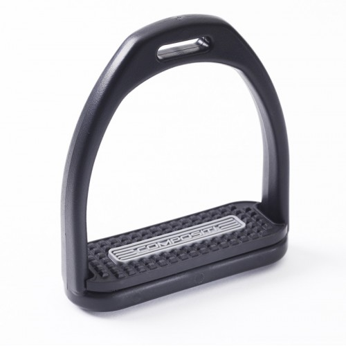 Compositi® Stirrups- Adult