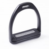Compositi® Stirrups- Childs