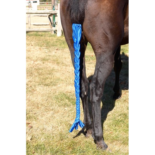 Centaur® Stretch Braid  n Tail Bag