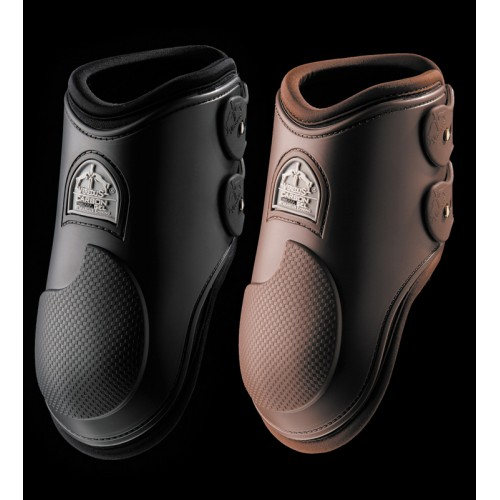 Veredus® Carbon Gel Ankle Boots