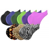 Centaur® Close Contact Stretch Saddle Cover