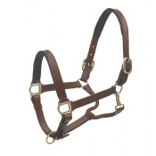 Ovation® Triple Stitched Padded Halter