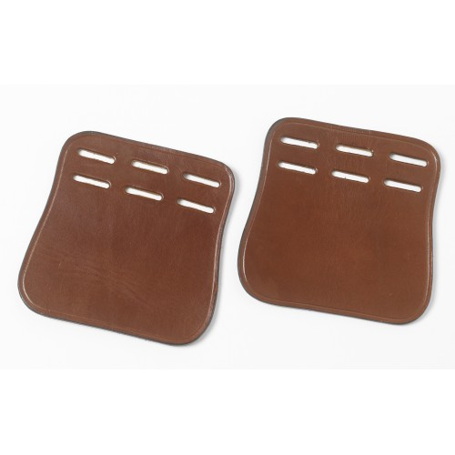 Ovation® Replacement Saddle Billet Guards