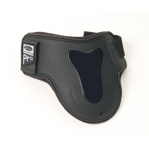 Lami-Cell® Pro AIR Fetlock Boots
