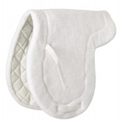 Ovation® Super Plush Shaped Close Contact Pad
