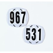 Number Sets- 3 Digit (Case of 10 pairs)