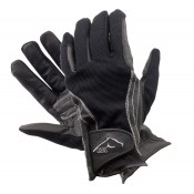 RSL Davos Winter Riding Glove