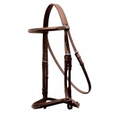 Tekna® Hunter Bridle