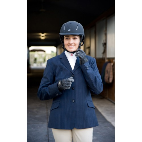 Ovation® Child's Sport Riding Jackets