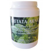 Officinalis® Arnica-Mint Clay