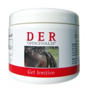Officinalis® DER Soothing Gel