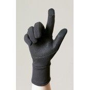 Ovation® SmartTap™ Fleece Glove