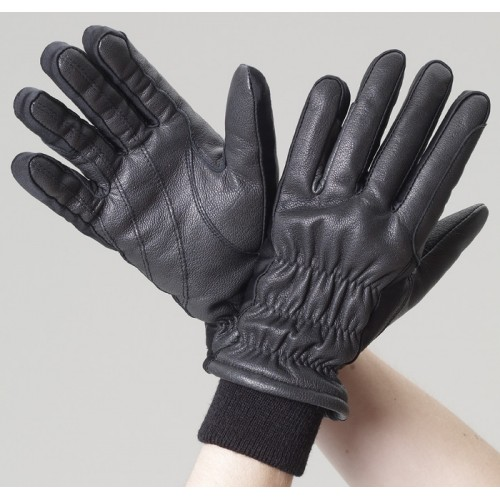 Ovation® Deluxe Winter Glove