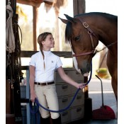 Romfh® Childs Competitor Show Shirt- Short Sleeve