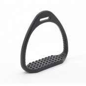 Compositi® Jockey Training Exercise Stirrups