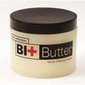 The Original Bit Butter®- Travel Size