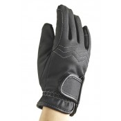 Ovation® Syntac Thinsulate™ Winter Glove