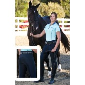 Romfh® Champion Full Seat Breeches