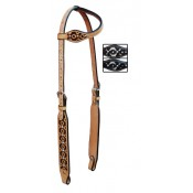 Ponderosa™ One Ear Headstall