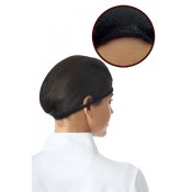 Aerborn™ What Knot? Hair Net - 2 Pack