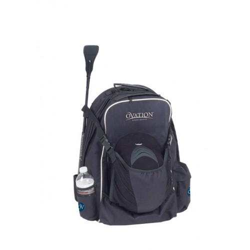 Ovation® Show Backpack