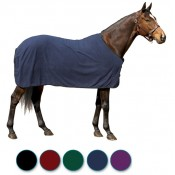 Centaur® Solid 220G Fleece Sheet