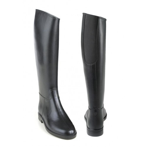 CADET FLEX Ladies' Rubber Boot