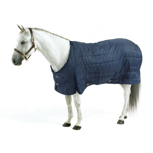 Equi-Essentials™ 420D Stable Blanket 300g