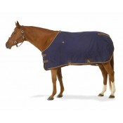 Turn-Two Equine™ 1200D Turnout Blanket 200g