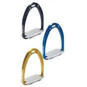 Tech Athena Jumper Stirrups