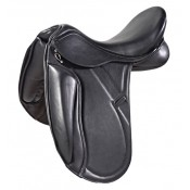 Carl Hester by PDS® GRANDE MONOFLAP