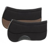 NexGen Western Saddle Pad