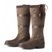 Ovation® Country Boot: Aileen