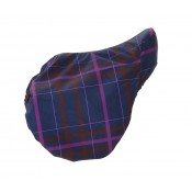 Pessoa® Close Contact 1200D Saddle Cover