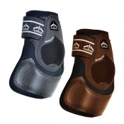 Veredus® Young Jump XPRO Rear Ankle Boots