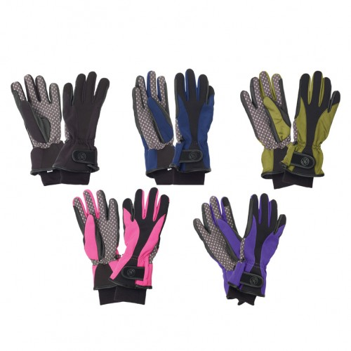 Ovation® Vortex Winter Glove