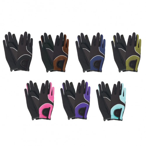 Ovation® Vortex 3-Season Glove