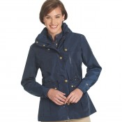 Ovation® Opal Jacket