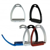 Tech Venice Quick Out Stirrups