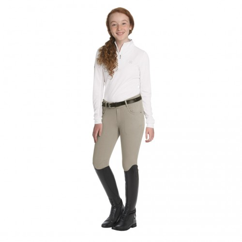 Ovation® SoftFlex Classic Breech- Child's