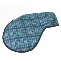 Centaur® EZ-Slip Saddle Cover