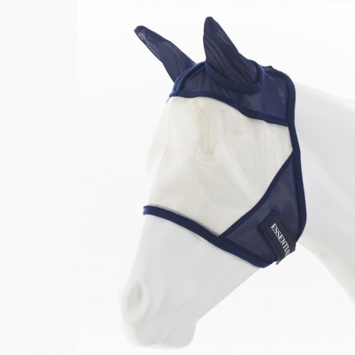 Equi-Essentials™ Fly Mask