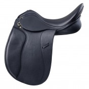 Ovation® Salinero Dressage Saddle