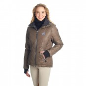 Ovation® Jessie Jacket