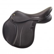 Monarch Nottingham Jumping Saddle