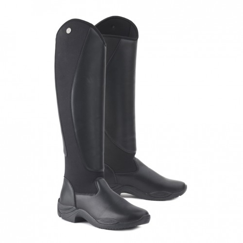 Ovation® Cyclone All Season Tall Rider Boot